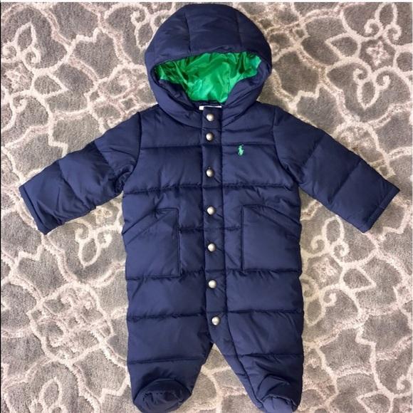 89b296df1 Ralph Lauren Jackets   Coats
